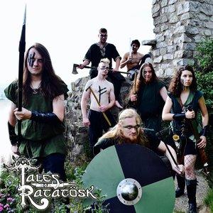 Avatar für Tales of Ratatösk