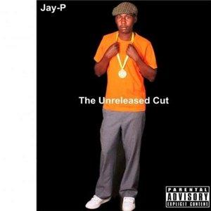 The Unreleased Cut