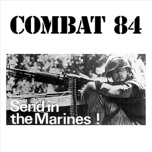 Send In the Marines