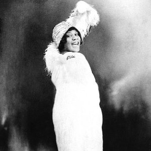 Avatar for Bessie Smith