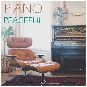 Avatar de Piano Peaceful