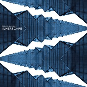 Innerscape