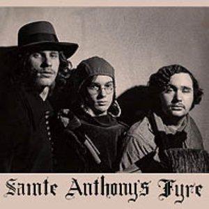 Avatar for Sainte Anthony's Fyre