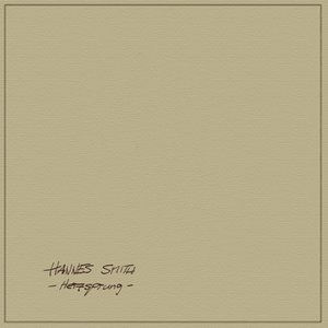 Herzsprung EP