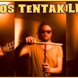 Avatar for Los Tentakills
