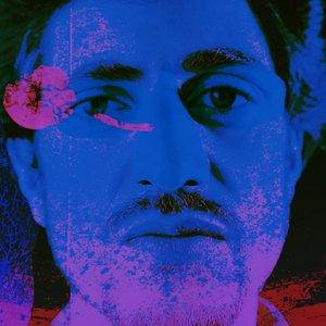 Avatar for Paul White