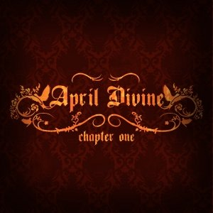 April Divine - Chapter One