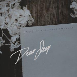 Dear Sleep - EP