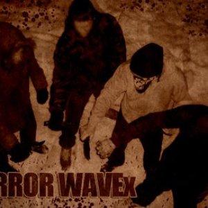 Avatar for xTerror Wavex