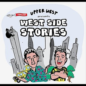 West Side Stories