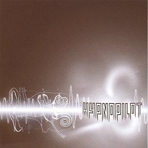 Hypnopilot