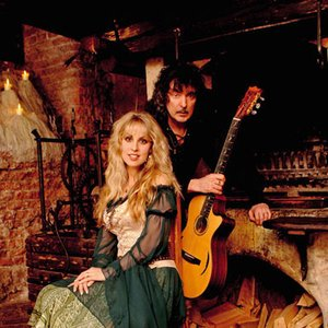 Blackmore's Night için avatar