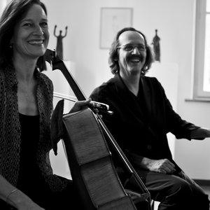 Avatar for Anja Lechner & François Couturier