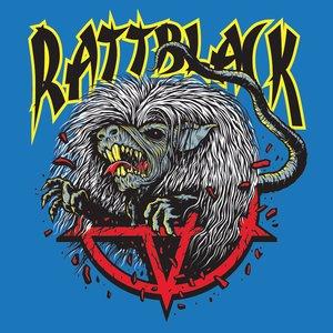 RattBlack