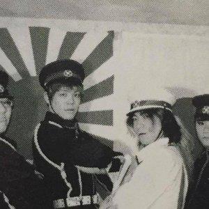 Avatar de 大日本意識革命軍狂暴