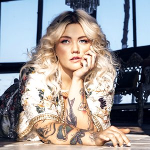 Avatar for Elle King