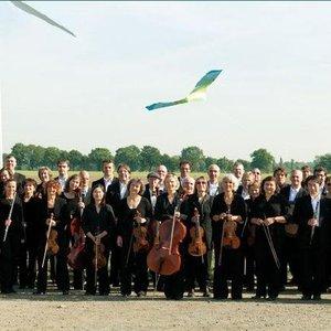 Avatar for Bremer Philharmoniker, Markus Poschner