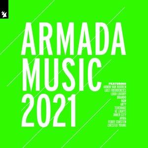 Armada Music 2021