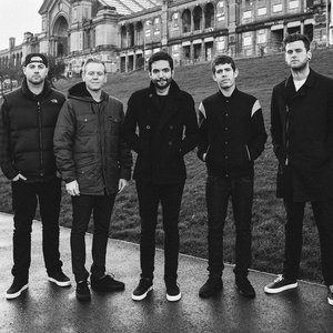 Аватар для A Day to Remember