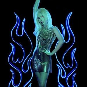 Avatar for Kim Petras