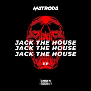 Jack the House EP
