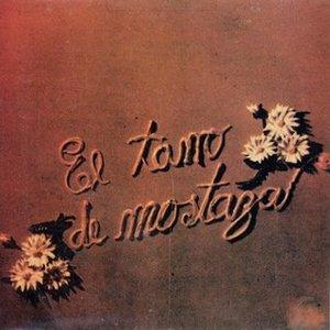El Tarro De Mostaza