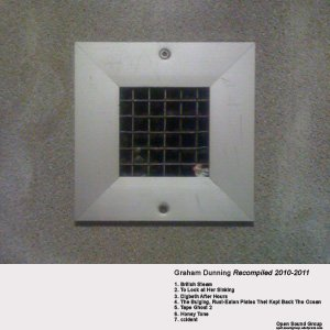 Recompiled 2010 - 2011