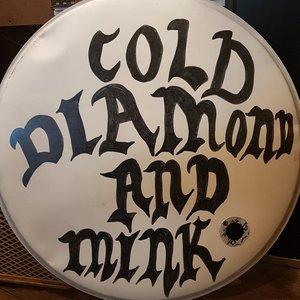 Avatar for Cold Diamond & Mink