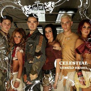 Celestial (Versão Brasil)