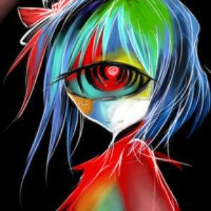 Аватар для kyou1110
