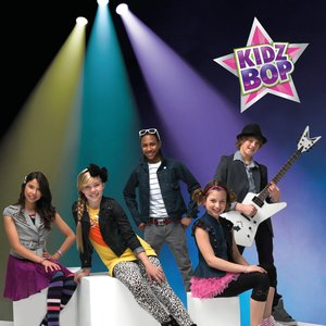 Avatar für KIDZ BOP Kids