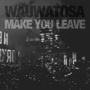 Avatar for Wauwatosa