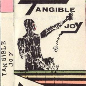 Avatar di Tangible Joy