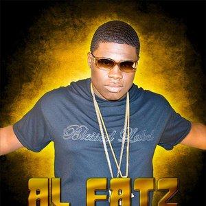 Avatar for Al Fatz