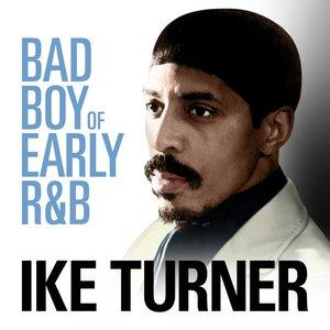 Bad Boy of Early R&B