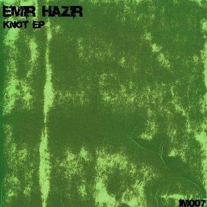 Avatar for Emir Hazir