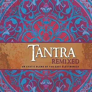 Tantra Remixed