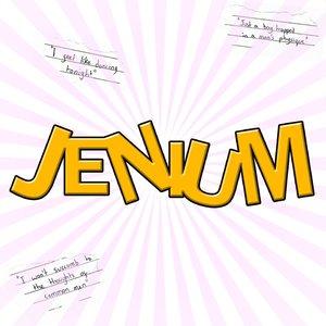 Jenium