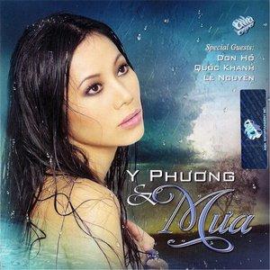 Y Phuong & Mua