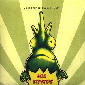 Armando Camaleón