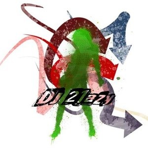 Avatar for DJ 21azy