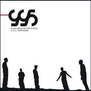 b.s.o 1999/2000