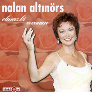 Avatar for Nalan Altınörs