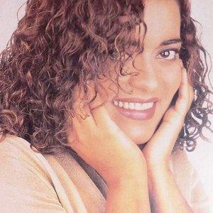 Avatar for Cristina Monteiro