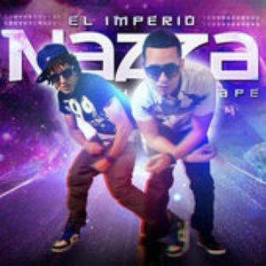 Avatar for Los de la Nazza