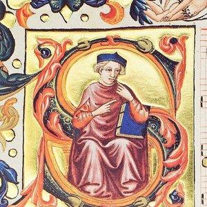 Avatar for Jacopo da Bologna