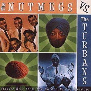 The Nutmegs vs. The Turbans