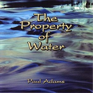 The Property of Water