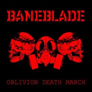 OBLIVION DEATH MARCH