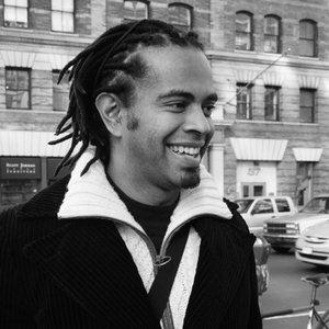 Avatar for Jair Oliveira